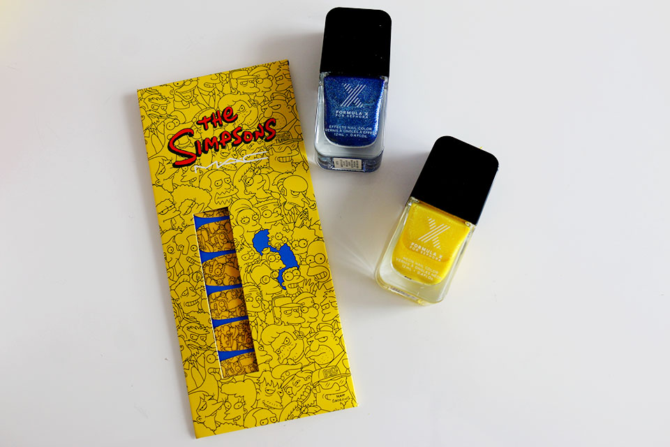 marge nails set3.jpg