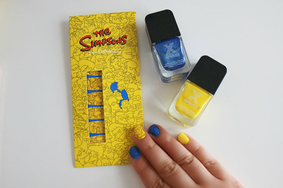marge nails set7.jpg