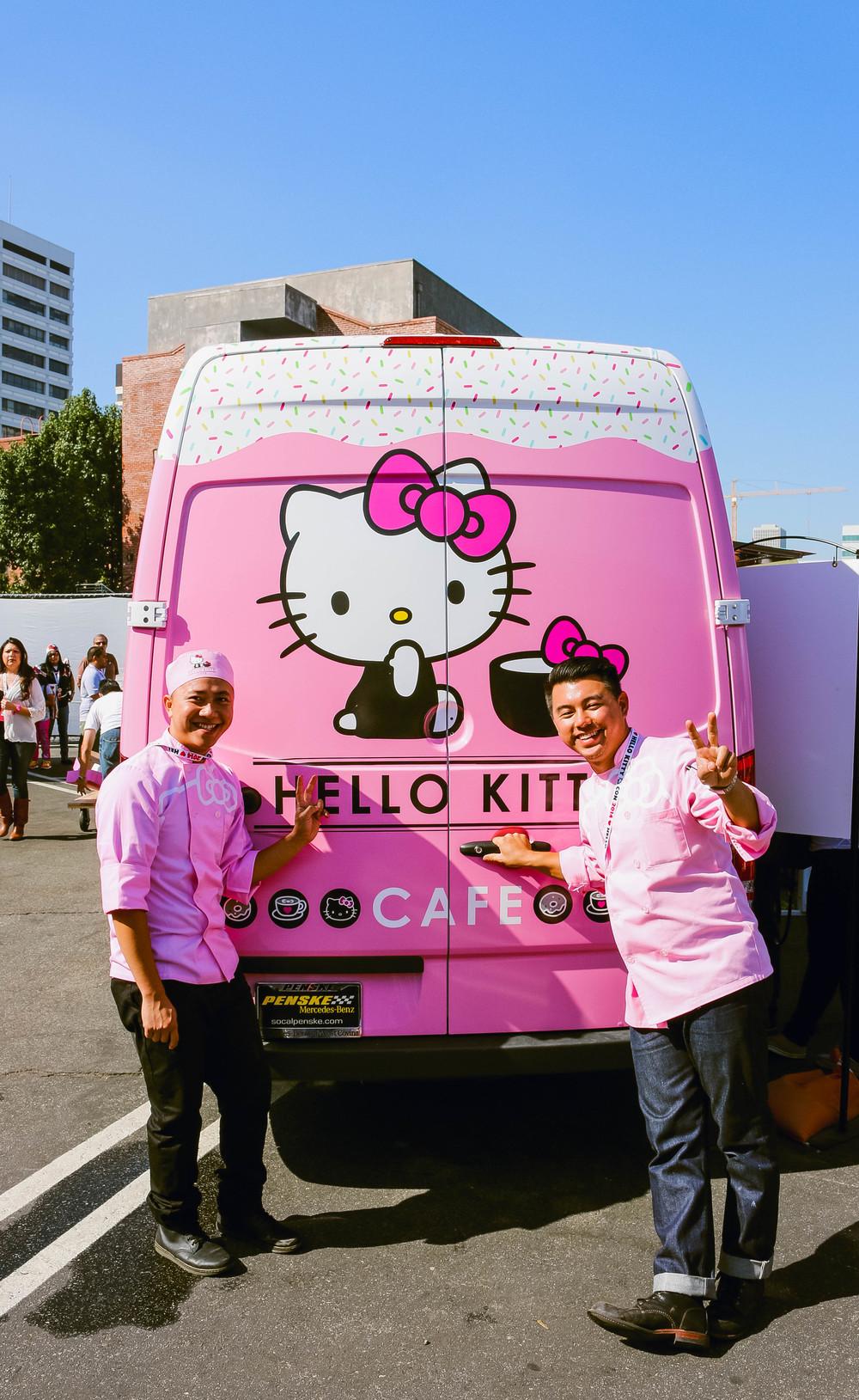 Hello Kitty Con 2014 on ourcitylights-3.jpg