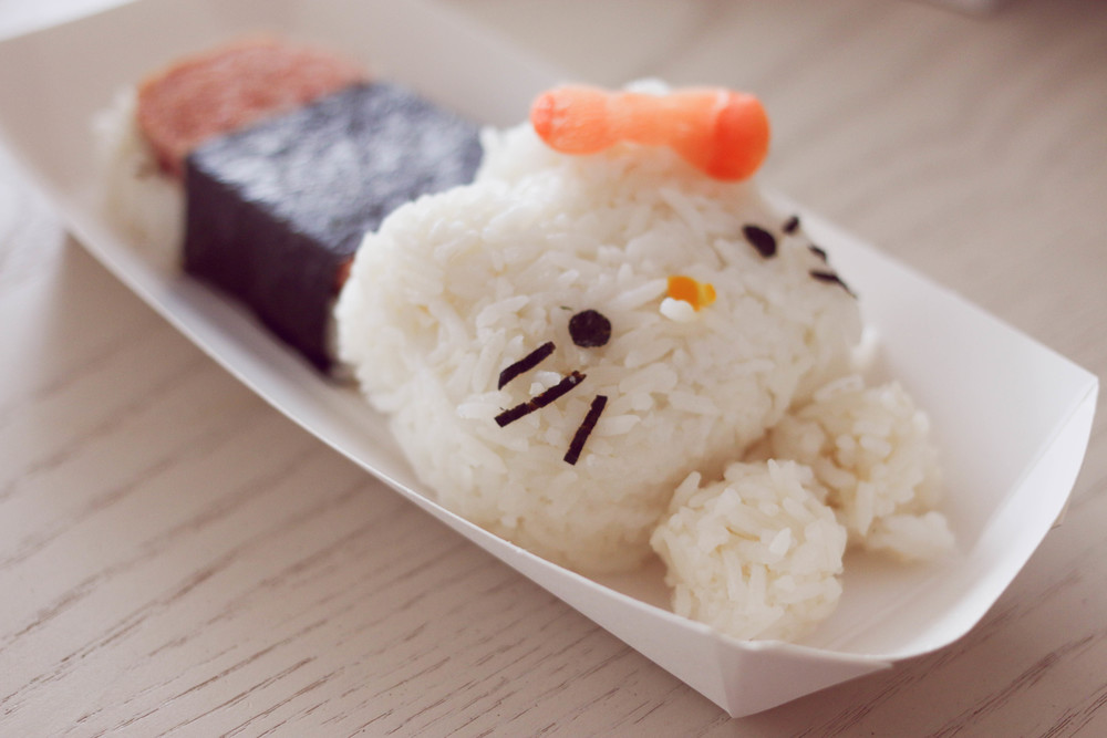 Hello Kitty Sushi on ourcitylights-14.jpg