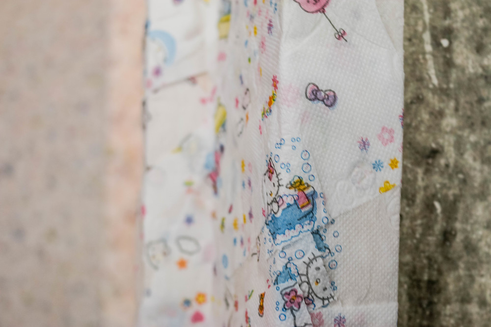 Hello Kitty at The LINE Hotel  2014 on ourcitylights-12.jpg