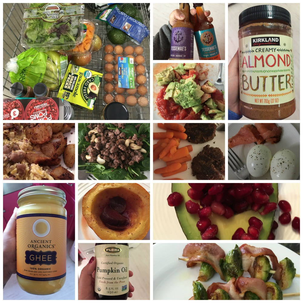 whole30collage2.jpg