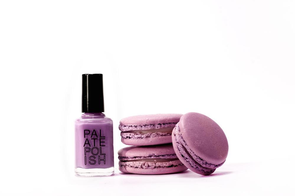 lavender_20macaron_20PROP_203_original.jpg