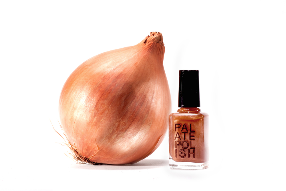 copper_20onion_20PROP_original.jpg
