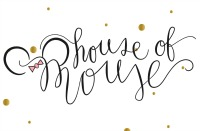 shop house of mouse