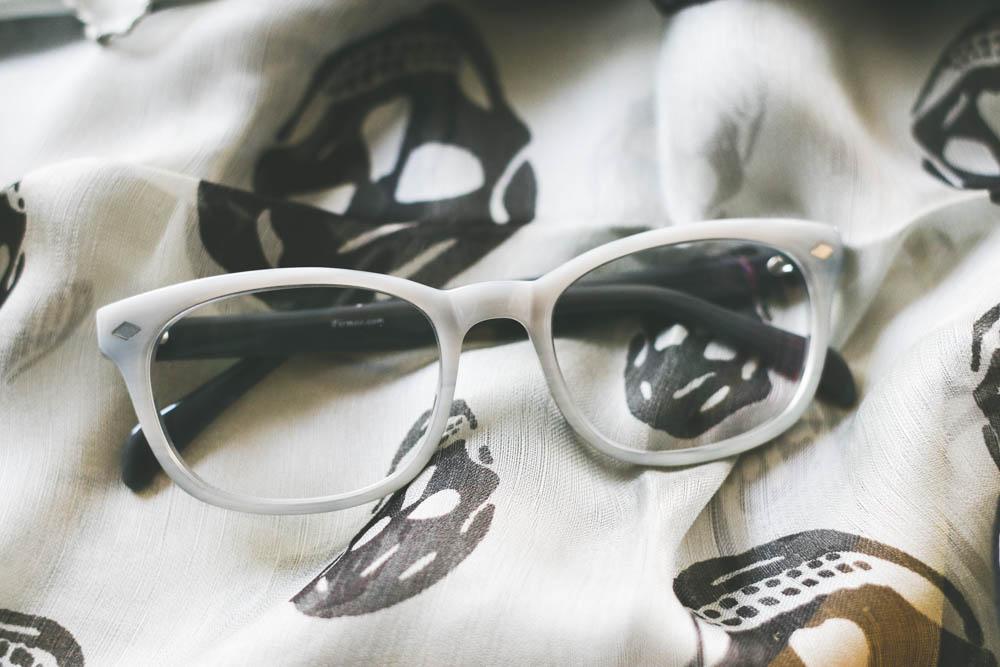 firmoo glasses on ourcitylights-21.jpg