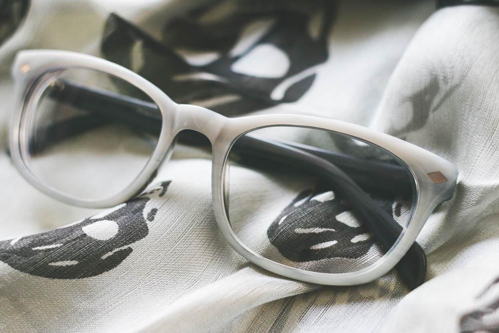 firmoo glasses on ourcitylights-19.jpg