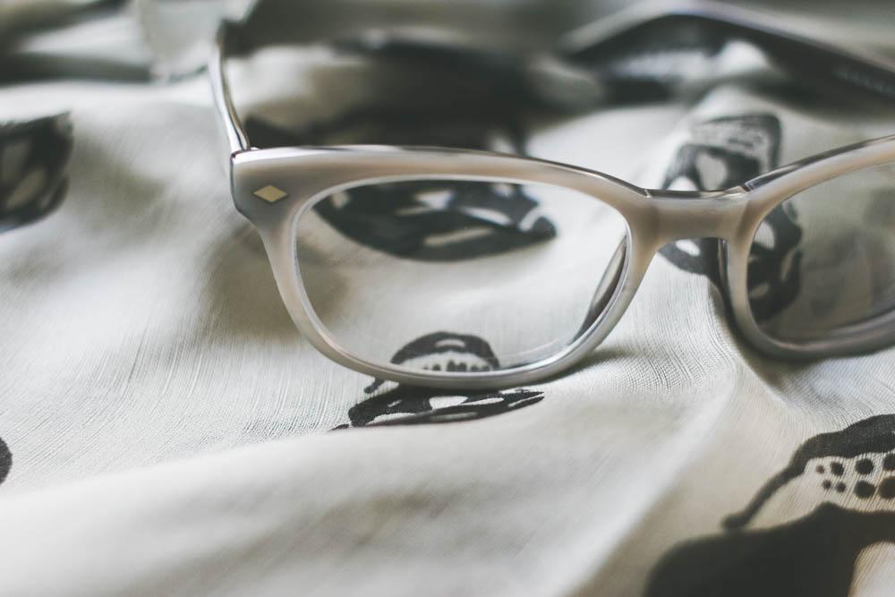 firmoo glasses on ourcitylights-13.jpg