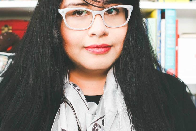 firmoo glasses on ourcitylights-11.jpg