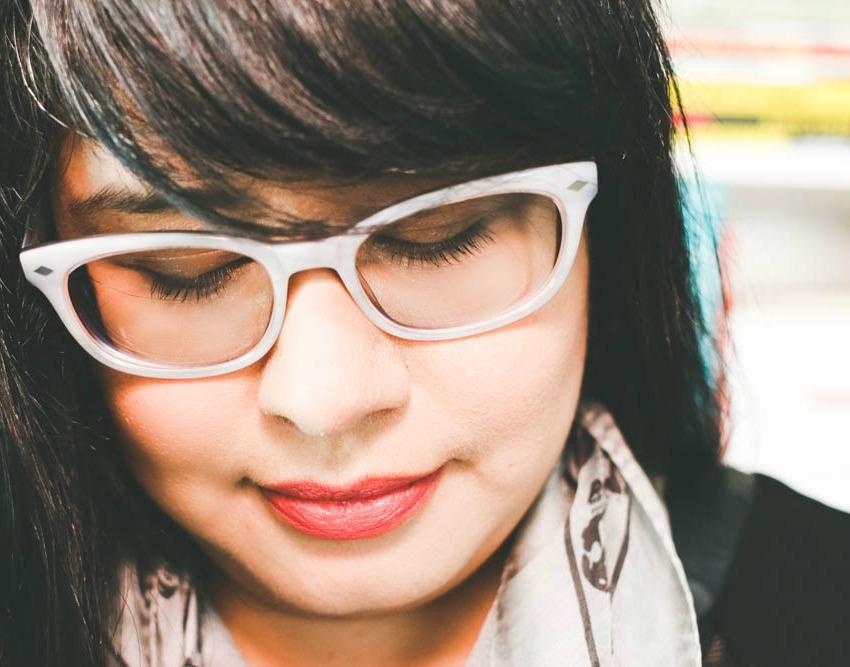 firmoo glasses on ourcitylights-5.jpg