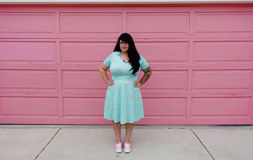 ice cream dress12.jpg