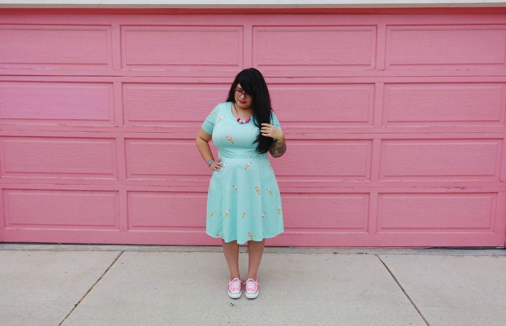 ice cream dress14.jpg