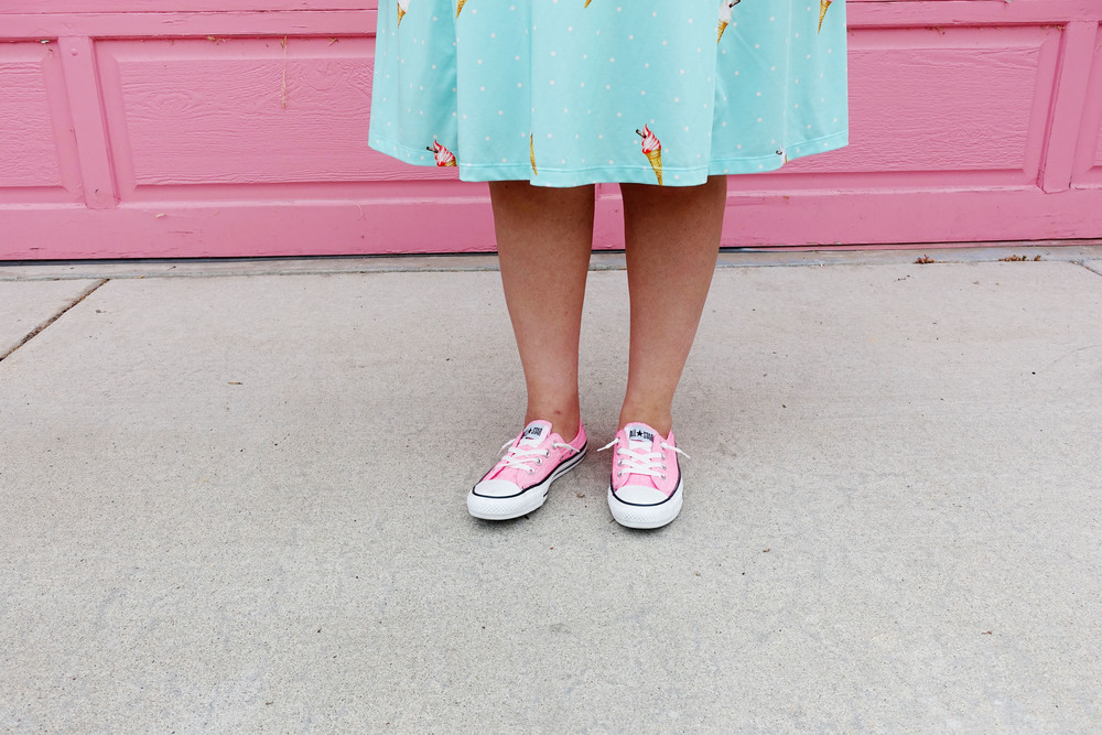 ice cream dress8.jpg
