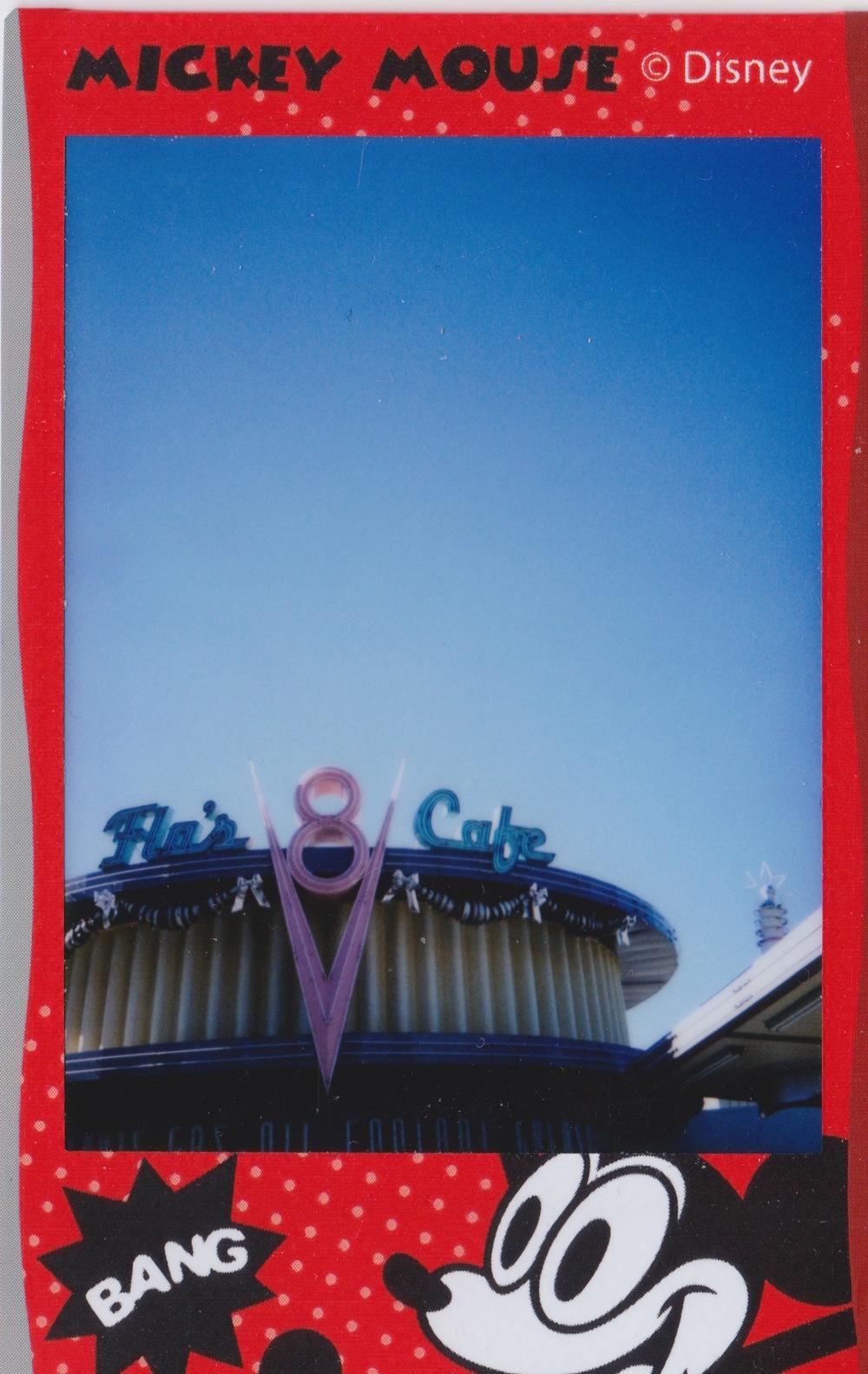 Disneyland Instax on ourcitylights.jpeg