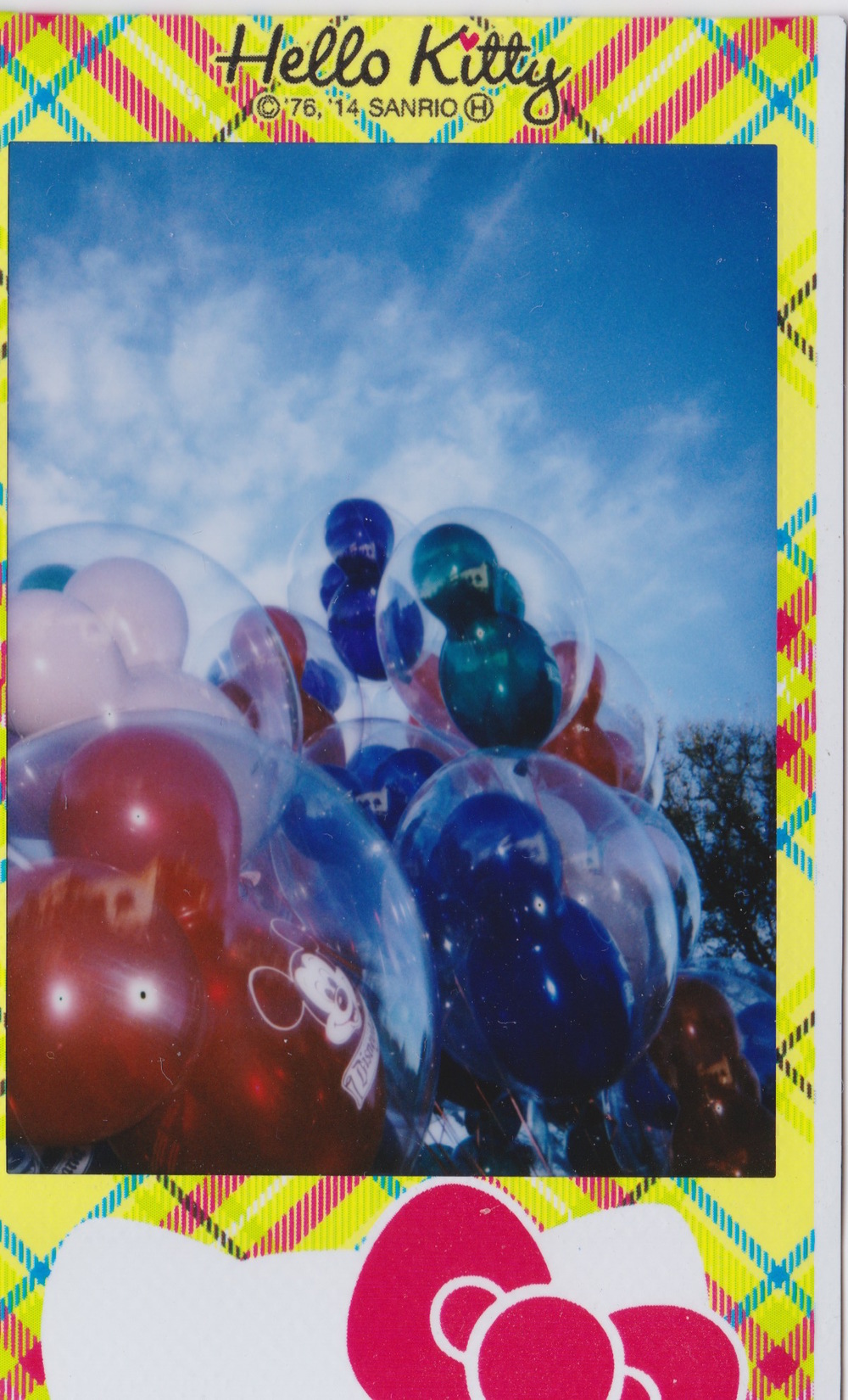 Disneyland Instax on ourcitylights9.jpeg