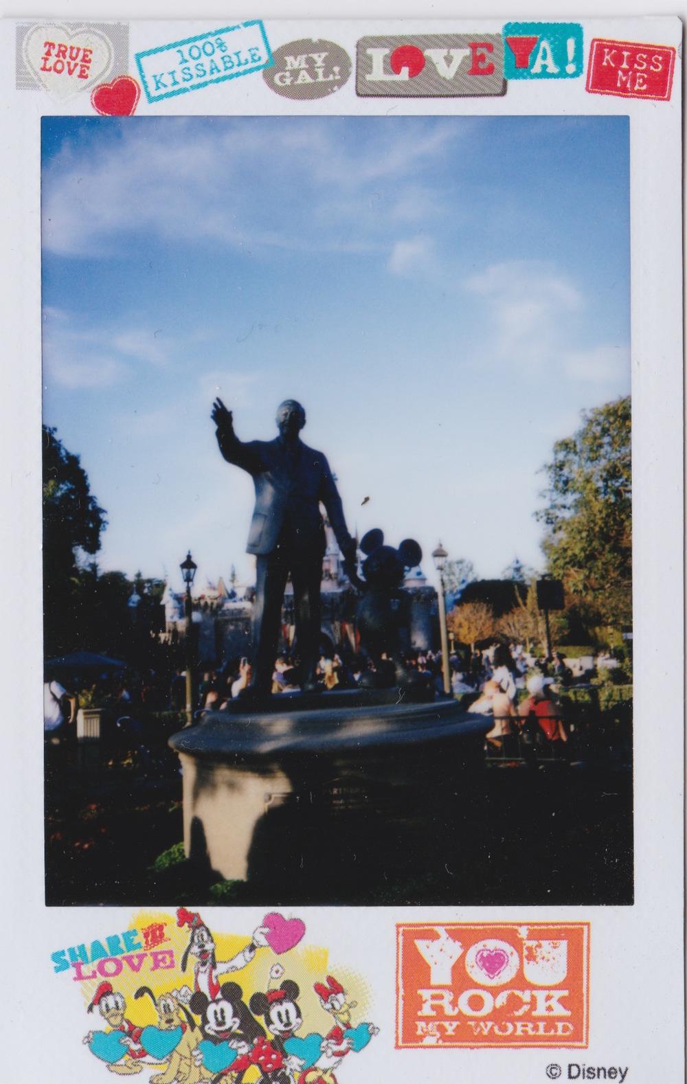 Disneyland Instax on ourcitylights013.jpeg