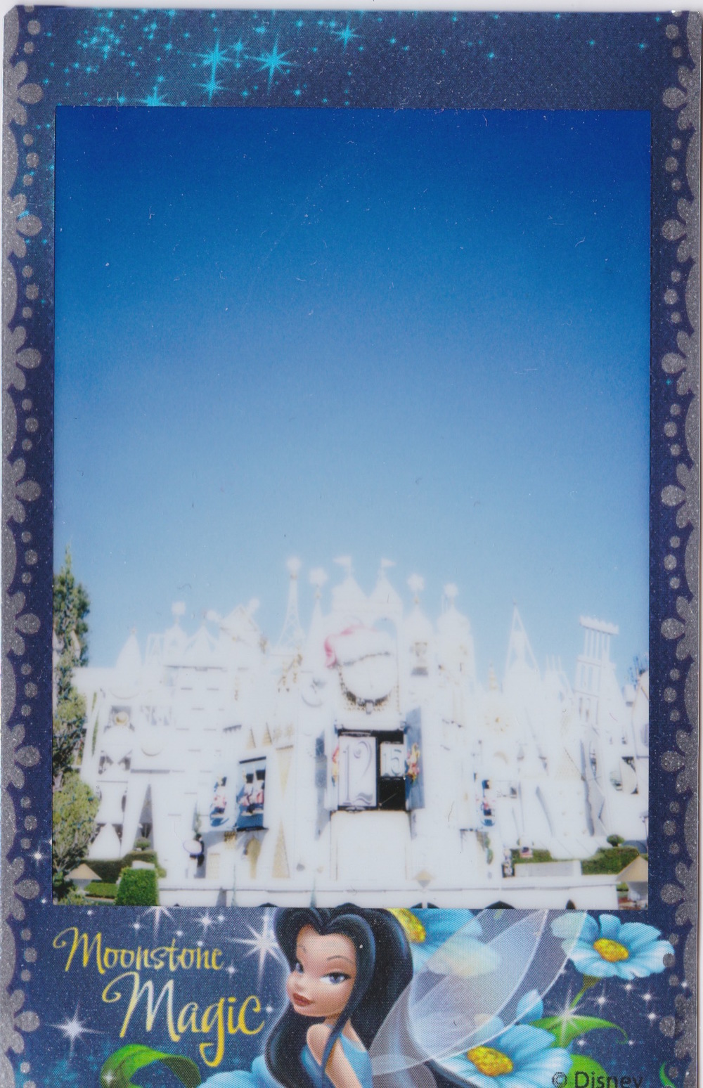 Disneyland Instax on ourcitylights7.jpeg