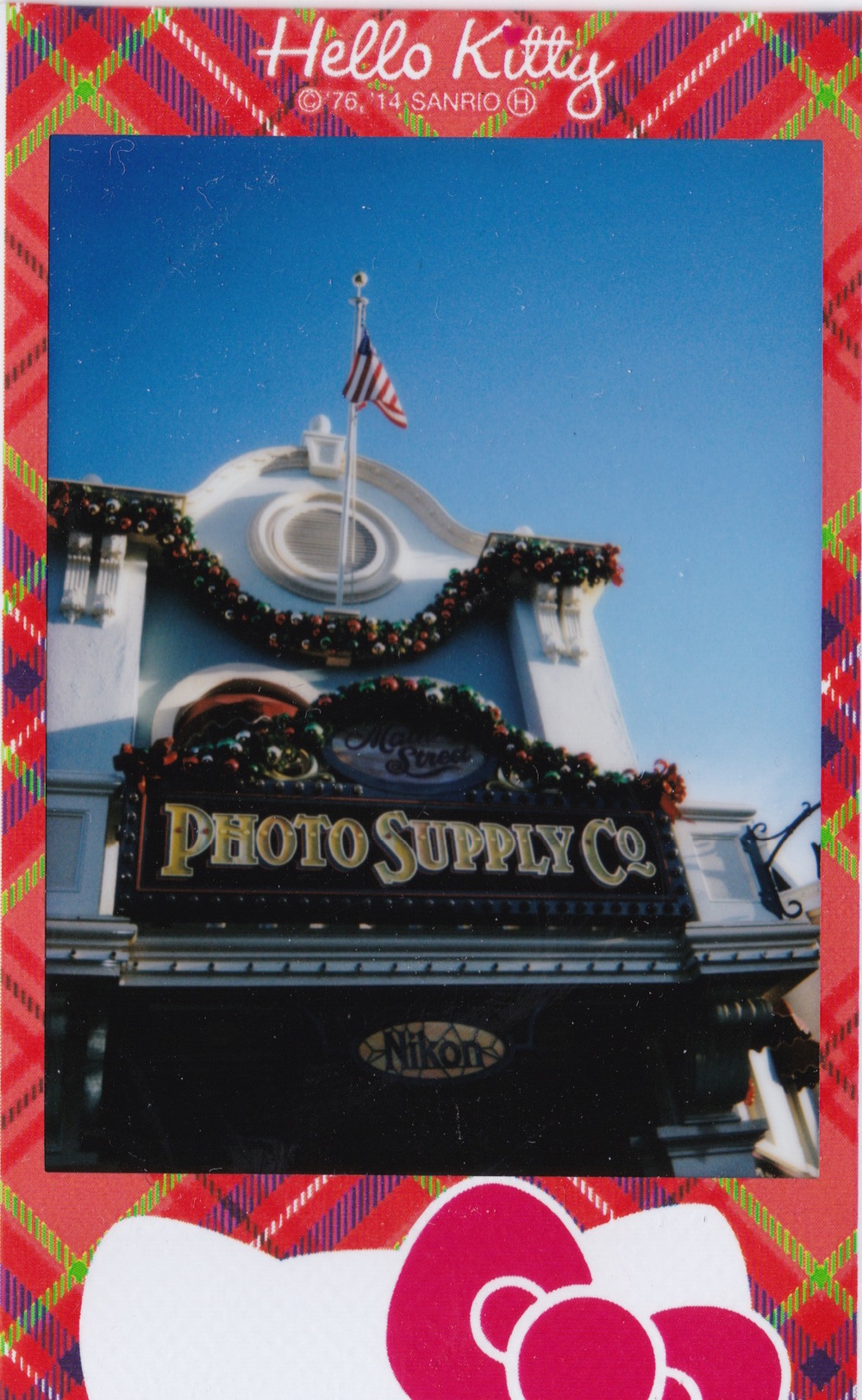 Disneyland Instax on ourcitylights023.jpeg