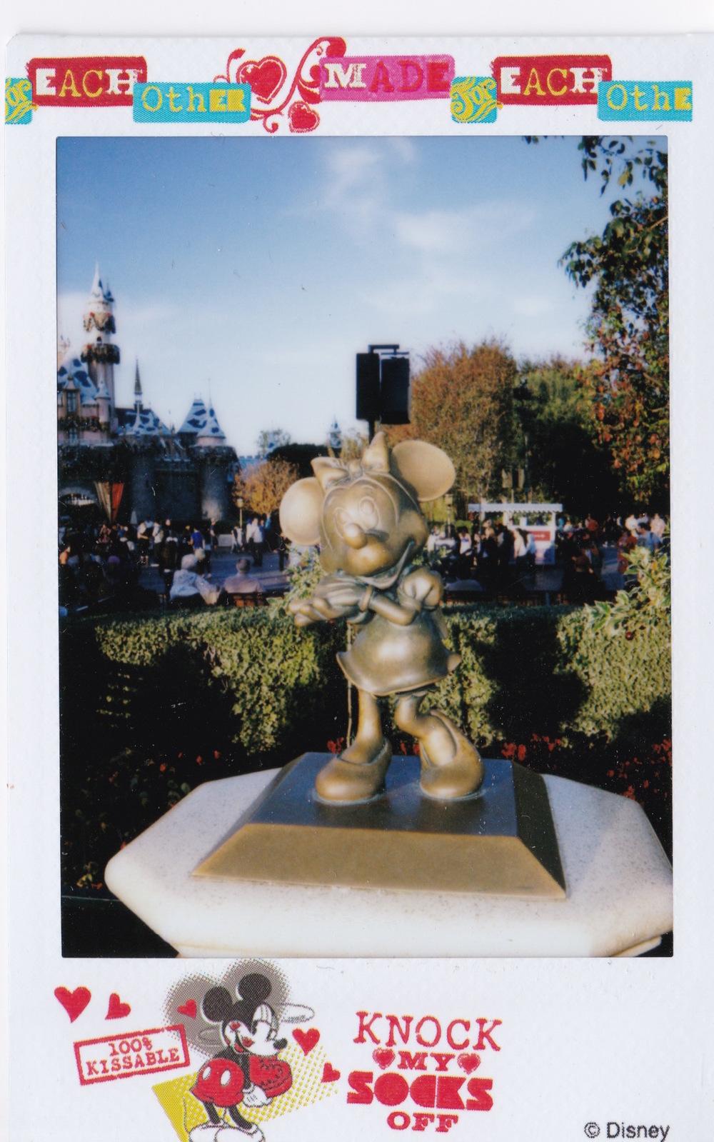 Disneyland Instax on ourcitylights027.jpeg