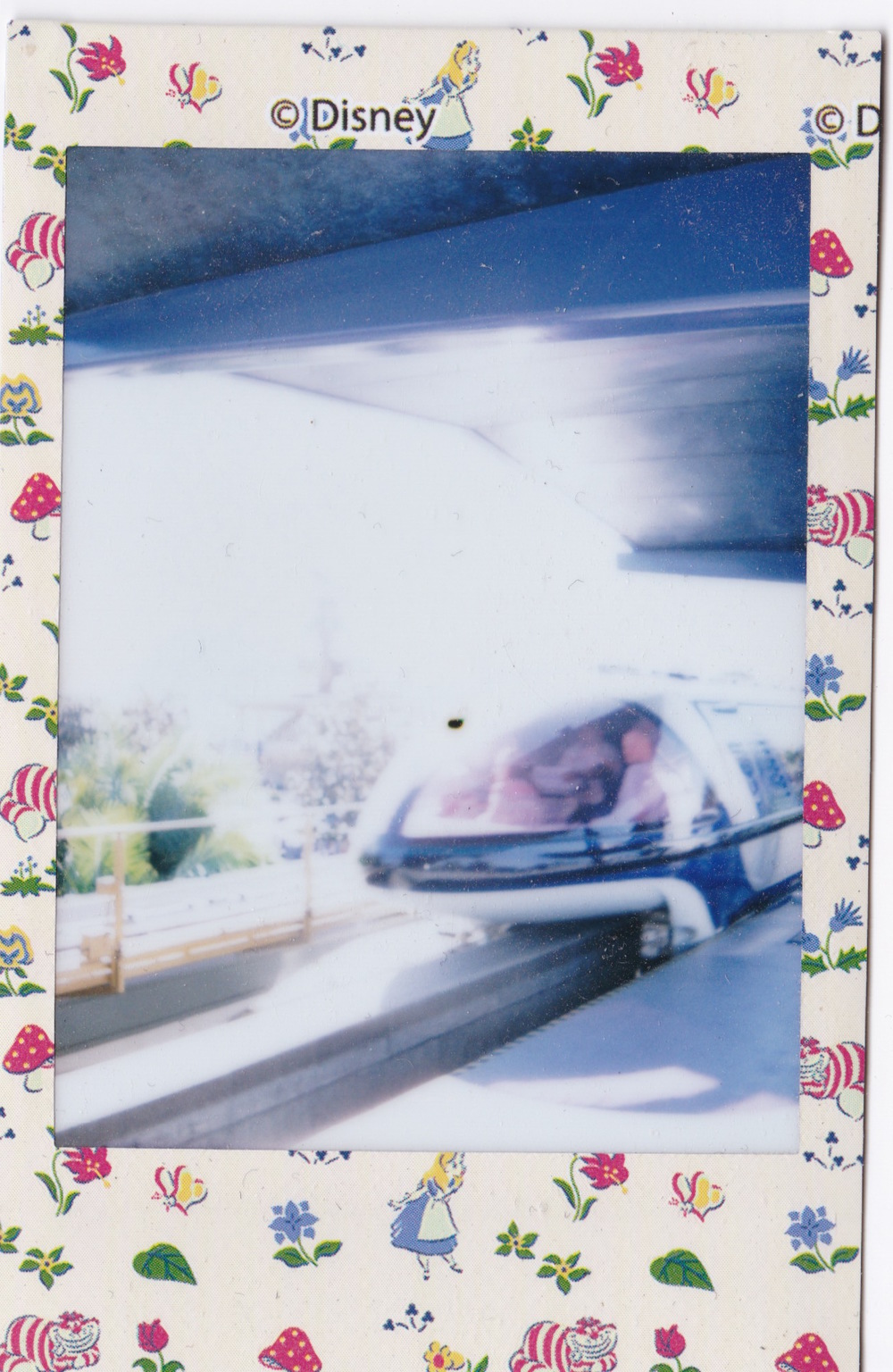 Disneyland Instax on ourcitylights019.jpeg