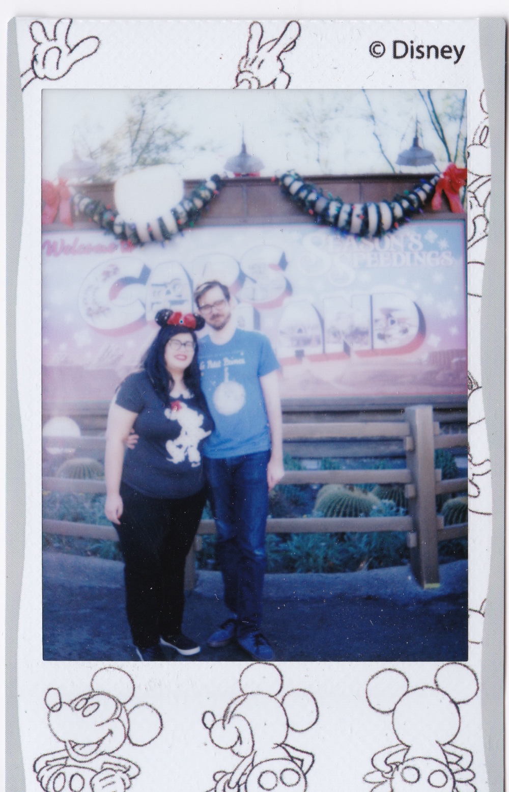 Disneyland Instax on ourcitylights017.jpeg