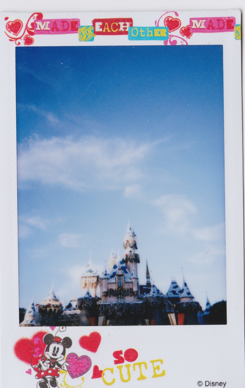 Disneyland Instax on ourcitylights030.jpeg