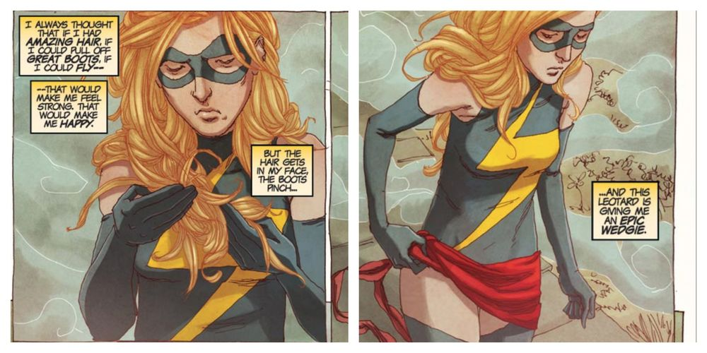 Ms Marvel Transformation.jpg