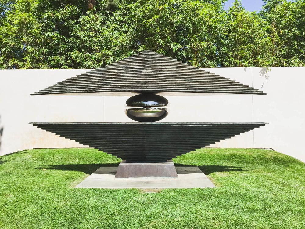 cerritos sculpture 3.jpg