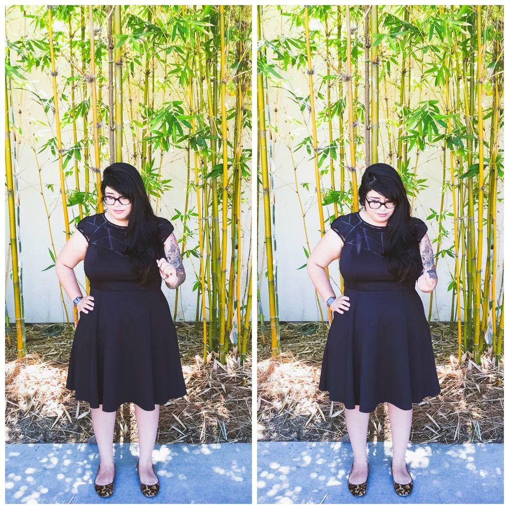 black web dress collage.jpg