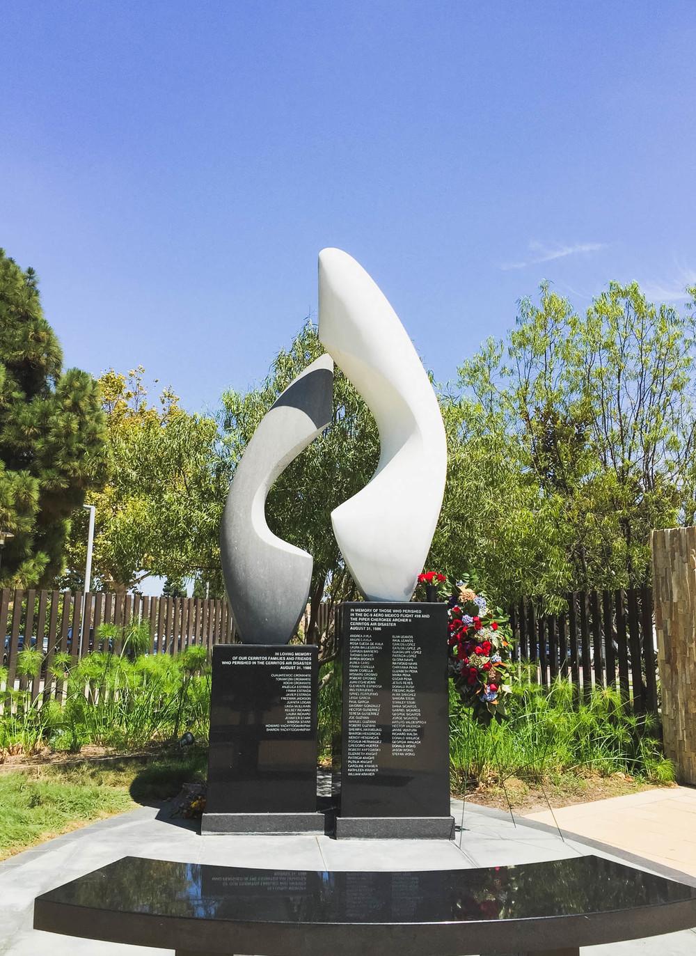 cerritos sculpture garden2.jpg