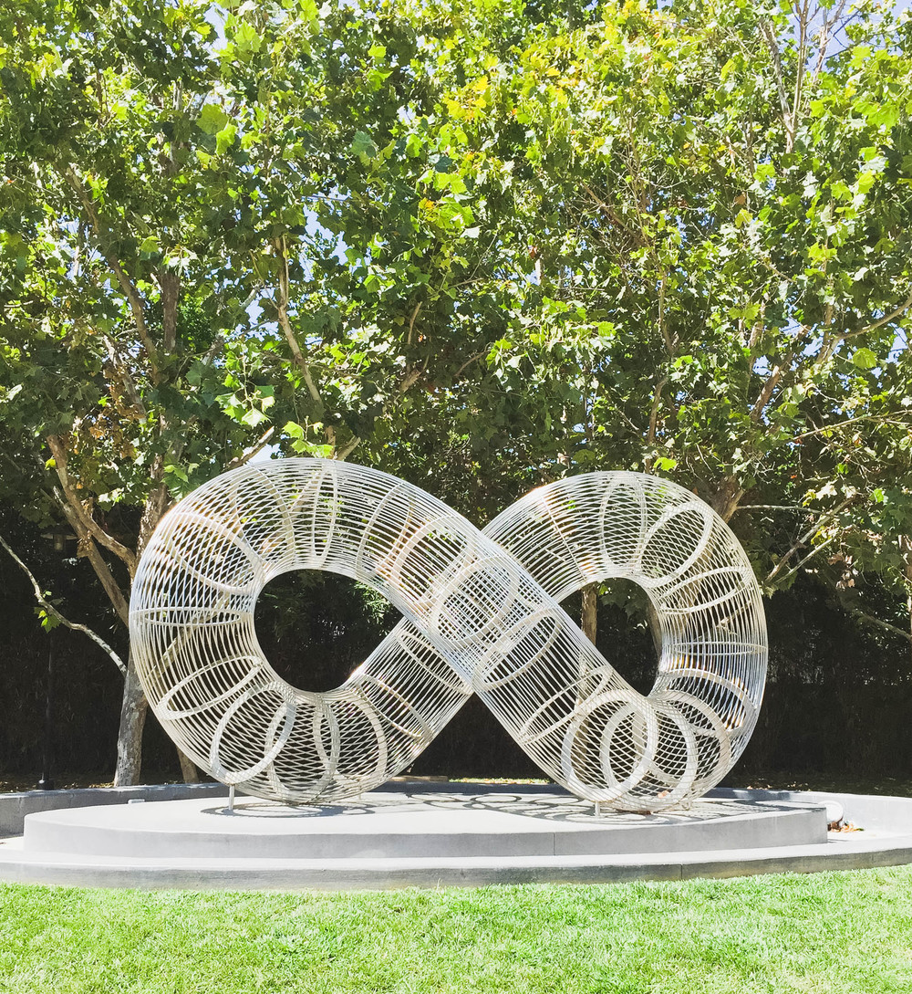 cerritos sculpture garden.jpg