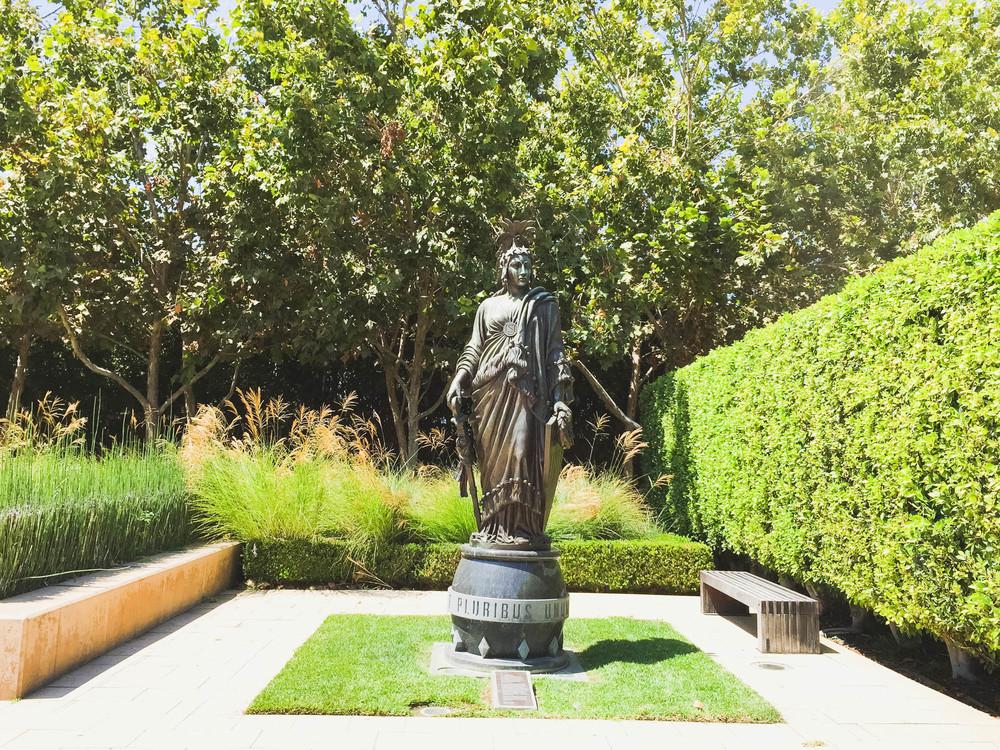 cerritos sculpture garden3.jpg