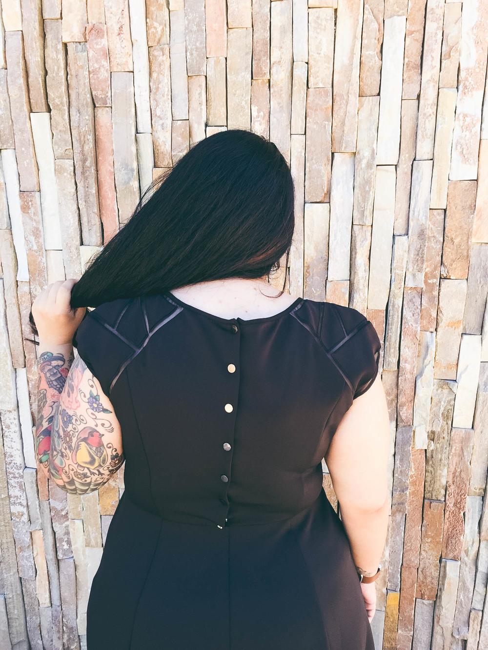 spidey dress details.jpg