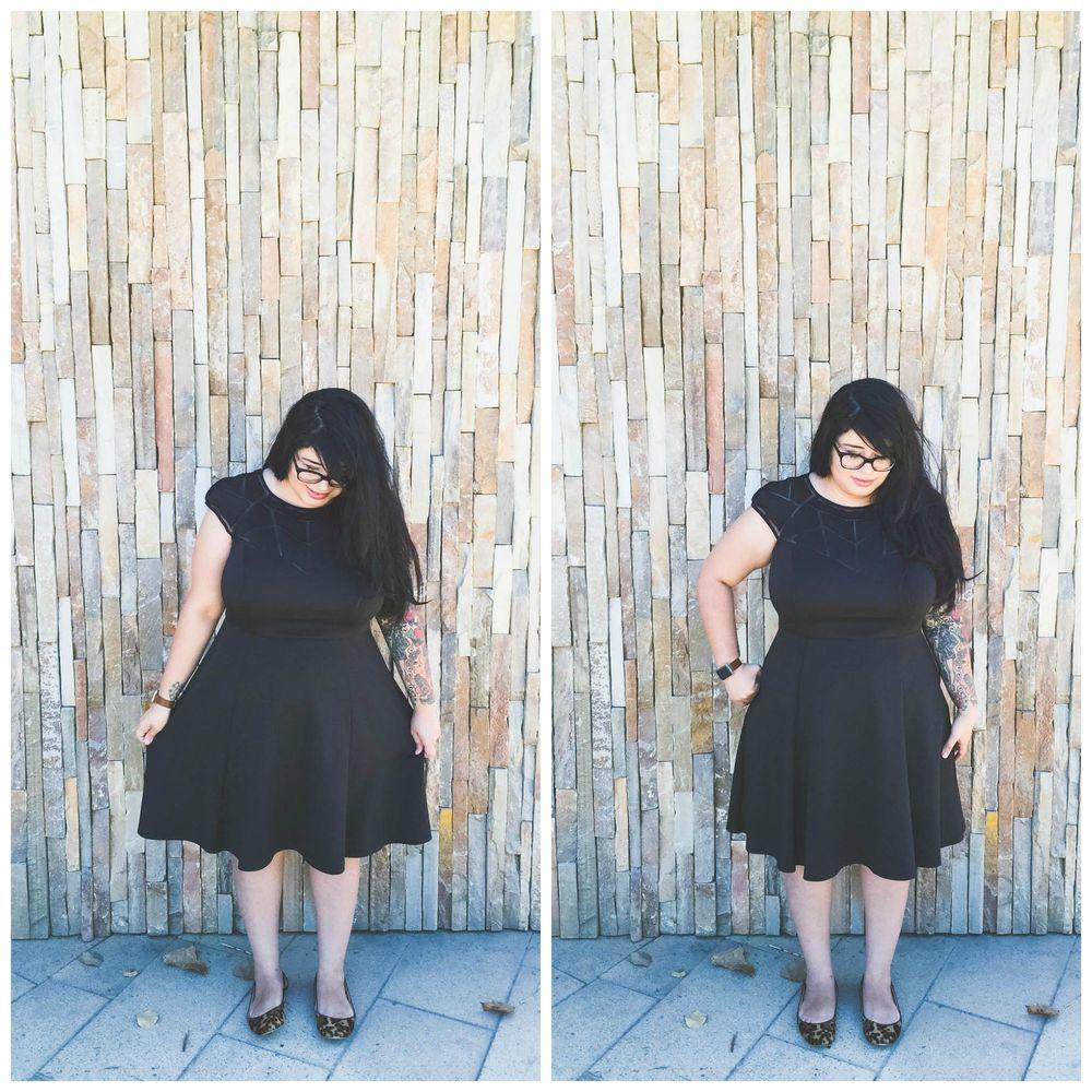 spidey dress collage.jpg