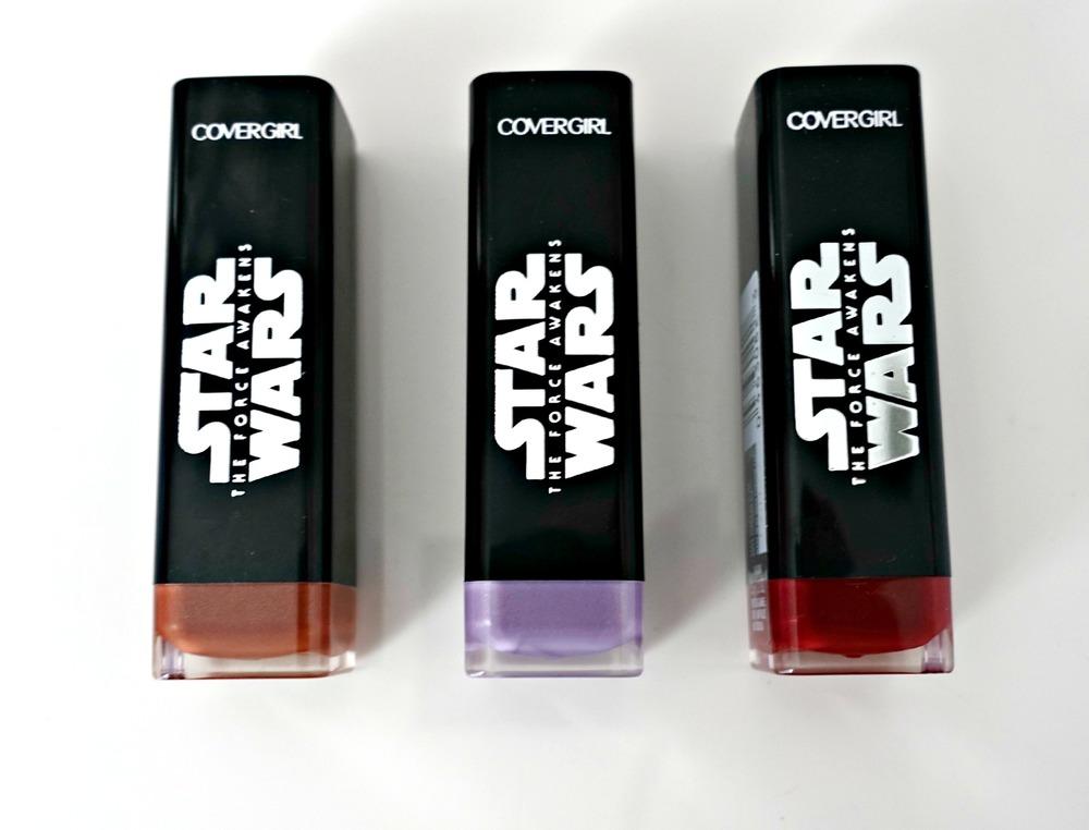 star wars giveaway.jpg