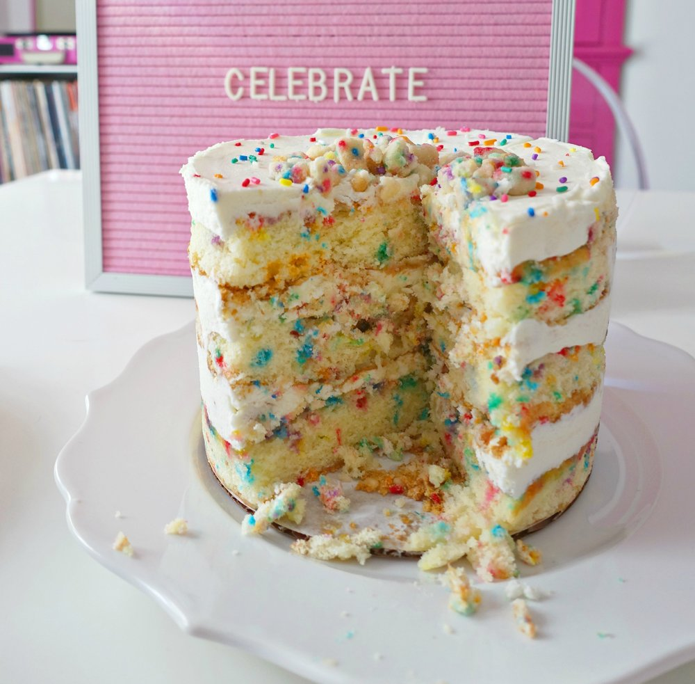 cake5_5.jpg