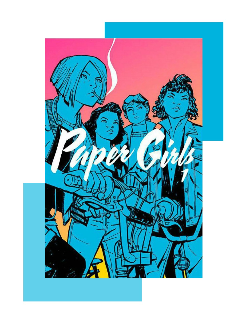 Paper Girls Vol 1.jpg
