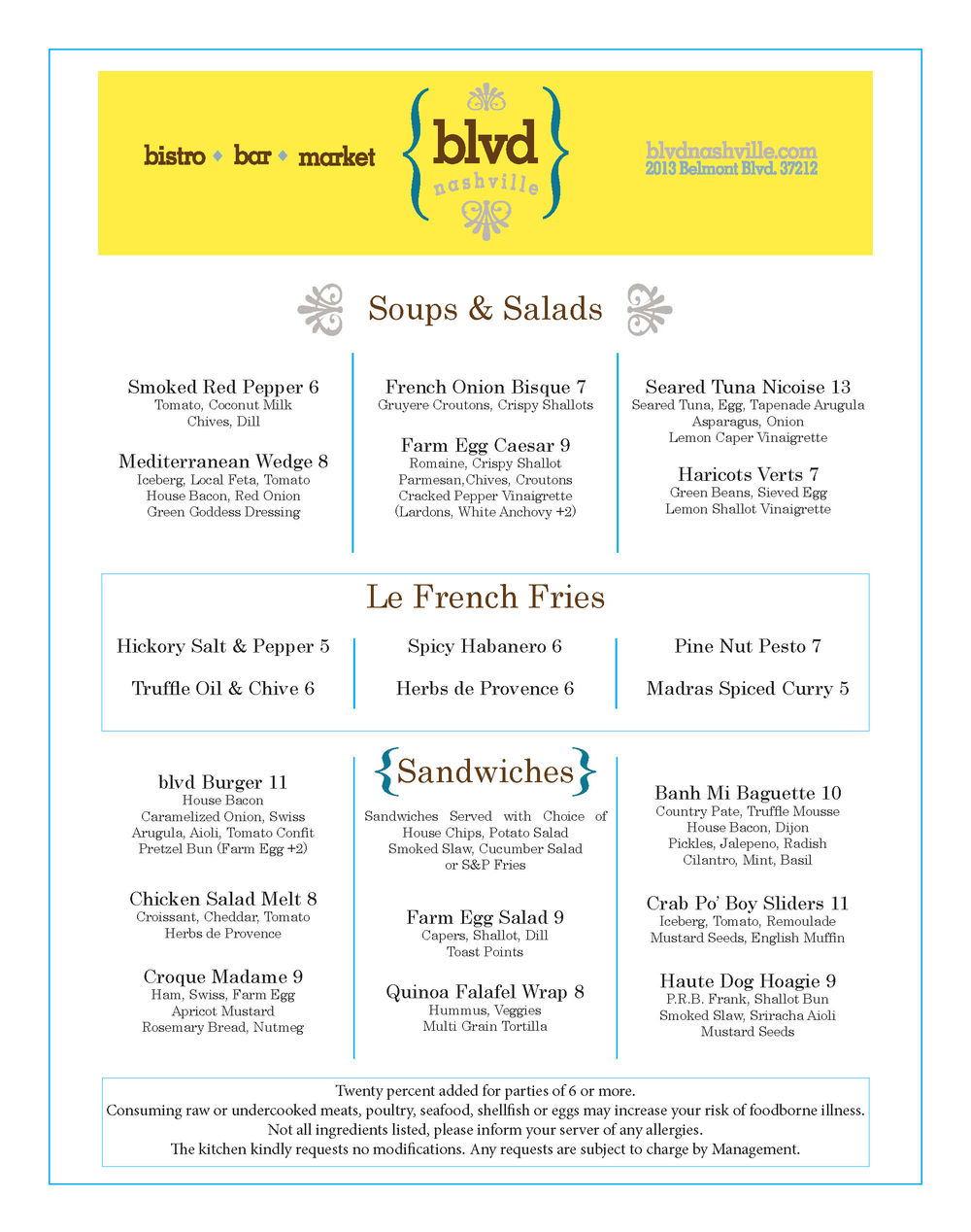 blvd menu june 2013_Page_1.jpg