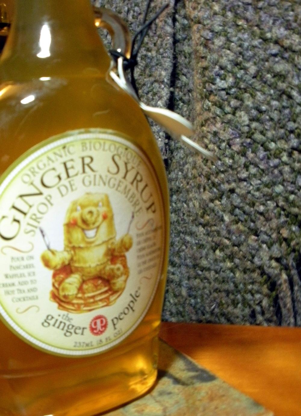 ginger syrup.jpg