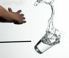 falling-glass.jpg