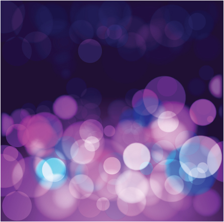 purple_bg.jpg