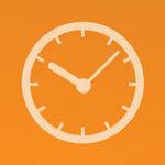 time_sm.jpg