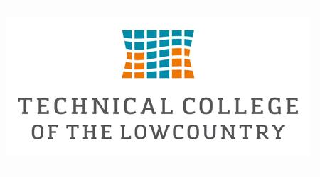 logo_tcl.png