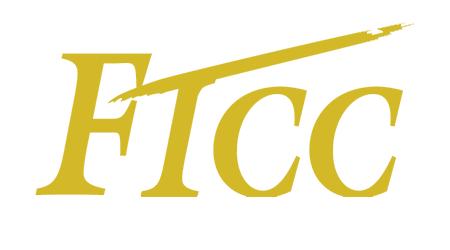 logo_ftcc.png