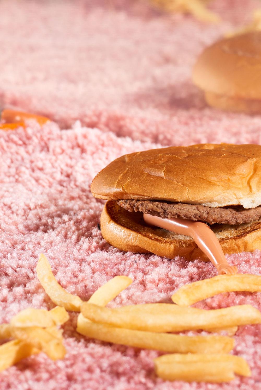 ScottyGunderson_Burger8.jpg