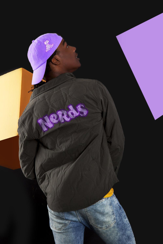 Nerds_Fashion_Ziggy-3 copy.jpg
