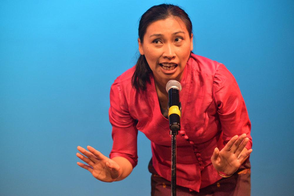 ScottyGunderson_HmongLao1.jpg