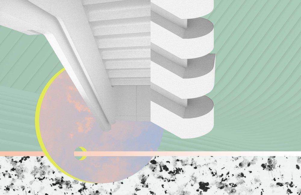 ScottyGunderson_Architectural3