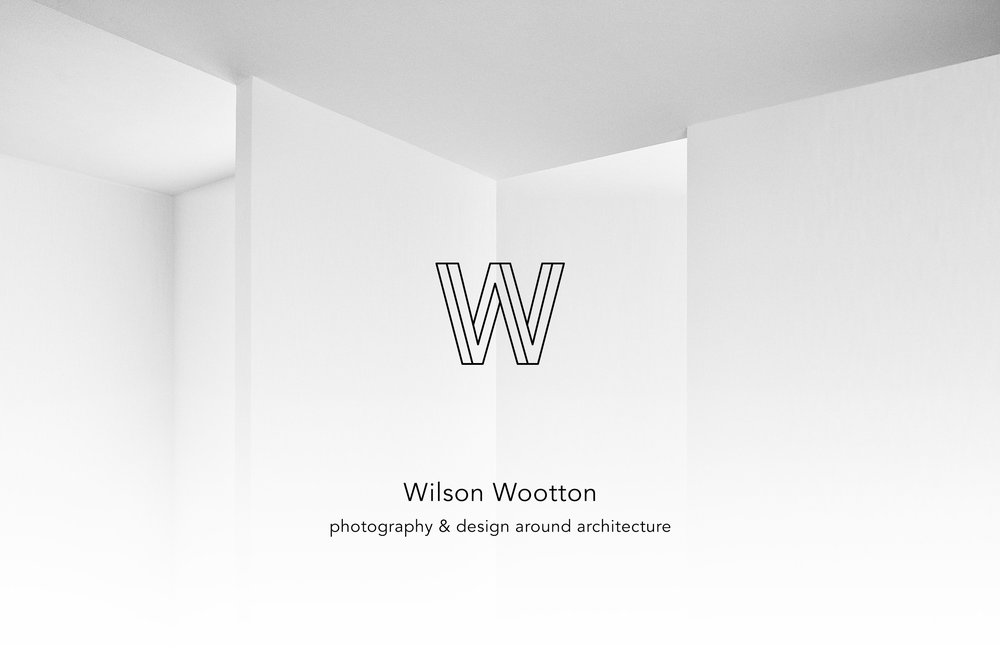 Introducing Wilson Wootton
