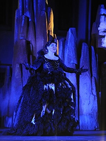 Queen of the Night .jpg